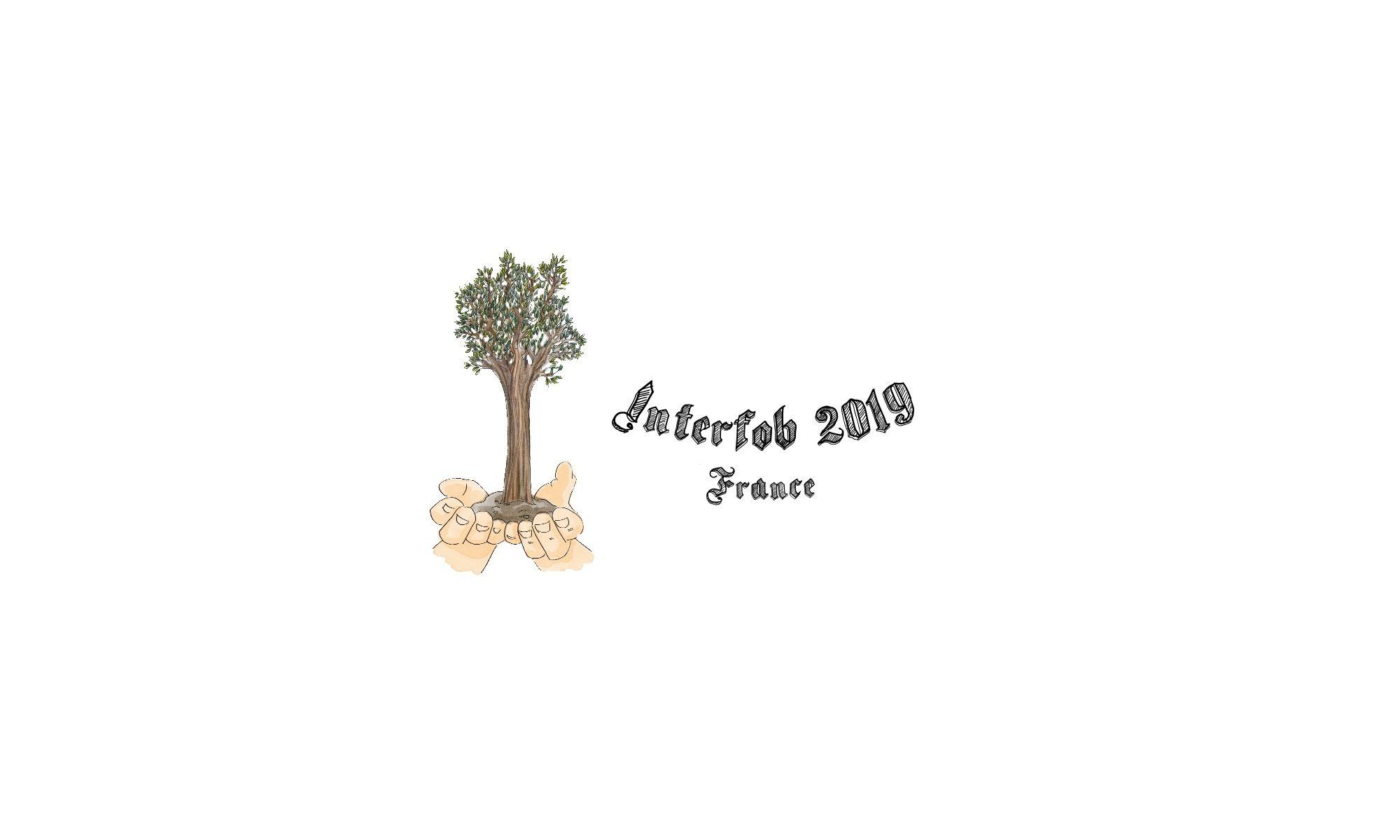 INTERFOB 2019 - FRANCE